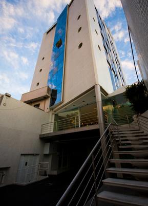 Resultado de imagem para Hospital Cândico Portinari